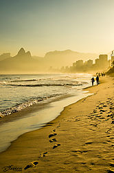 Autumn_in_Rio-1.jpg