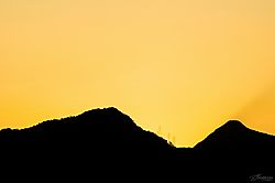 Autumn_in_Rio-31.jpg