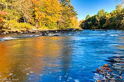 Autumn_on_the_Eau_Claire_River_1.jpg