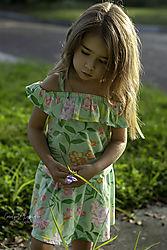 Ava_Brooklyns_2_bday-160_copy1200.jpg
