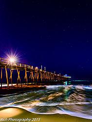 Avalon_Pier.jpg