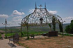 Avessada--Winery-Estate.jpg