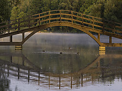 Avon_River_1.jpg