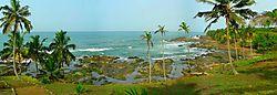 Axim_Beach_Ghana.jpg