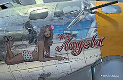 B-17-G-Miss-Angela-Nose-Art-PPW.jpg
