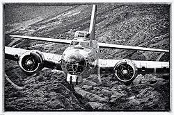B-17_Siler_Efix_1040.jpg