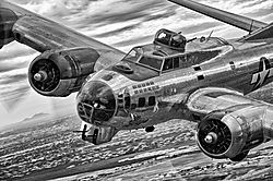 B-17_Silver_1040.jpg