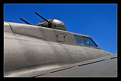 B-17_Top_Turret_a.jpg