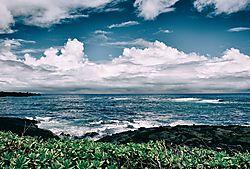 BIG_ISLAND_SOUTH_SHORE_8456.jpg
