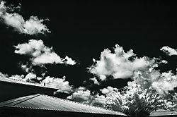 BLACK_SKY_DRAMATIC_CLOUDS.jpg