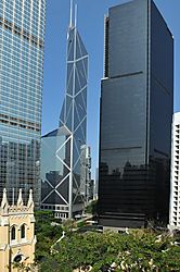 BOC_Tower.jpg