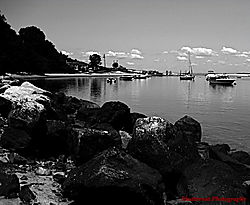BOULDERS_N_BOATS_BW_marked.jpg