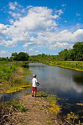 BOY_FISHING_WOODRUFF_WILDLIFE_REFUSE_DELEON_SPRINGS_V_08_04_1028-2LR.jpg