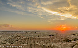 Badlands_2013_8003036_262-Enhanced.jpg