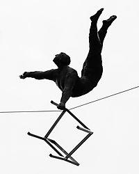 Balancing_Act1.jpg