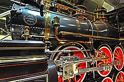 Baldwin-Locomotive-Works_PPW.jpg