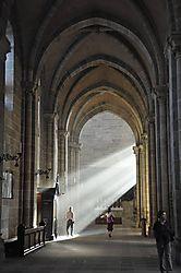 Bamberg_Dom_255.jpg