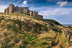 Bamburgh_Castle.jpg