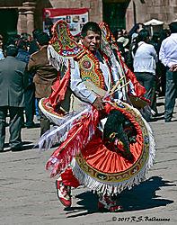 Band-Member-and-Costume-at-Almudena-PPW.jpg