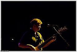 Band_pics_4.jpg
