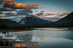 Banff_Sunset-19-1.jpg