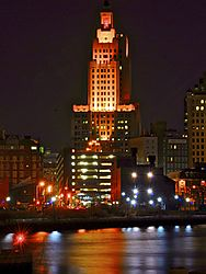 Bank_of_America_Building.jpg