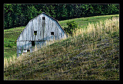 Barn-Behind-Hill-a.jpg