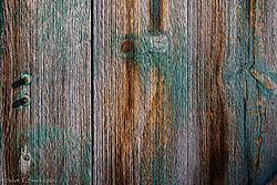 Barn_Door_Web.jpg