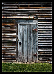 Barnside-Door.jpg
