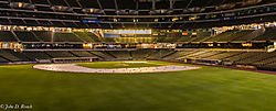 Baseball_Anyone_Tonight.jpg