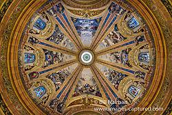 Basilica_de_San_Fancisco_el_Grande_2_July_11_2017.jpg