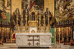 Basilica_de_San_Fancisco_el_Grande_4_July_11_2017.jpg