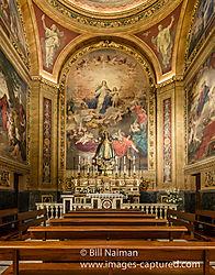 Basilica_de_San_Fancisco_el_Grande_6_July_11_2017.jpg