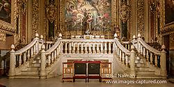 Basilica_de_San_Fancisco_el_Grande_9_July_11_2017.jpg