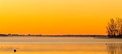 Baskins_Bay_sunrise_Nov_5-2011_01.jpg