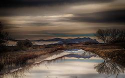 Basque_del_Apache_Dec_2015_Reflection_1_.jpg