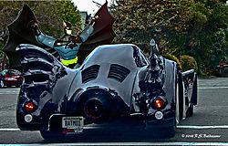 Batman-and-the-Batmobile-PPW.jpg
