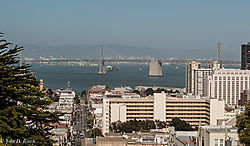 Bay_Bridge_View_from_Russian_Hill.jpg