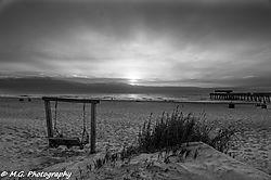 Beach-Beach_Swing.jpg