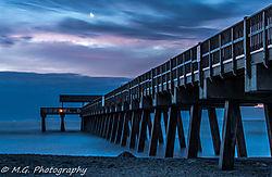 Beach-Cool_Blue2.jpg