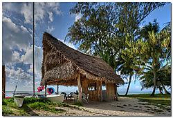 Beach-Hut---Gallery.jpg