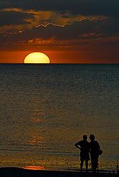 Beach_Sunset_TN.jpg
