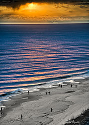 BeachcomberSunset_MDS0773.jpg