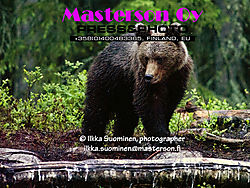 BearBoy02_big.jpg