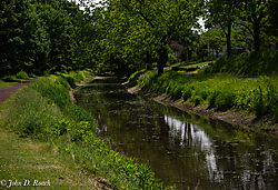 Beautiful_Day_along_the_Canal.jpg