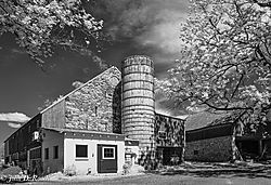 Beautiful_IR_Light_on_the_Farm-2.jpg