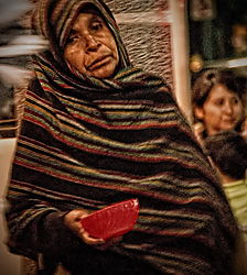Beggar_Lady_of_Puebla-2.jpg