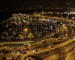 Beirut_Nightscape_Nik.jpg