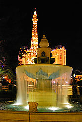Bellagio_fountain.jpg
