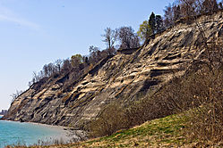 Bellamy_Ravine_to_Lake_Ontario_1_of_1_.jpg